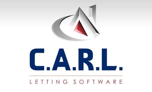 C.A.R.L. Lettings Software