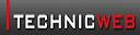 TechnicWeb