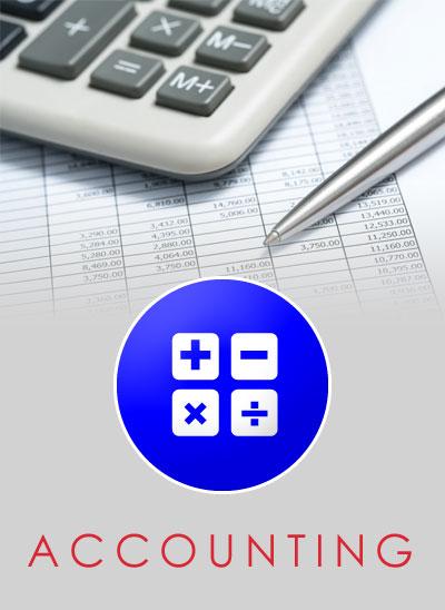 C.A.R.L. Accounting