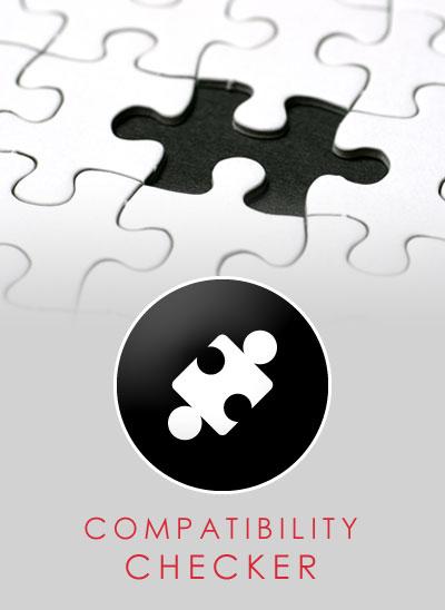 The C.A.R.L. Compatibility Checker