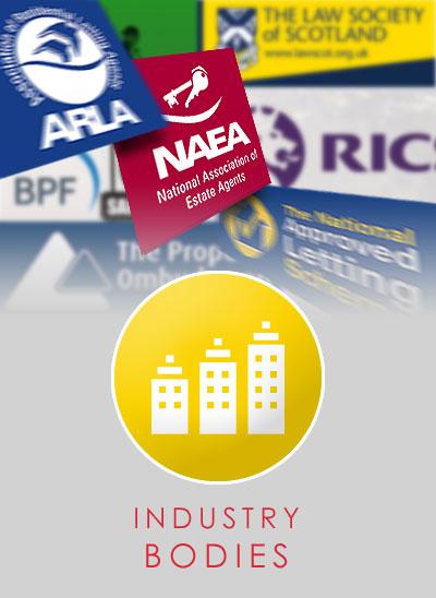 Industry Bodies